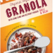 superfoodies granola